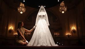 wedding dress qatar qatar wedding dresses