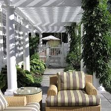 Patio Terrace Design Ideas Image Of Patio Terrace Design Ideas Landscaping Gardening Ideas