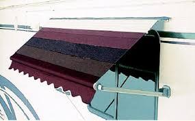 5th Wheel Awnings Dometic Elite Acrylic Window Awnings Dometic Rv Window Awnings