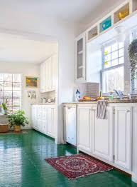 design sponge the unique kitchen pinterest kitchens