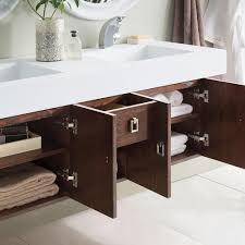 100 home design outlet center miami 100 home design outlet