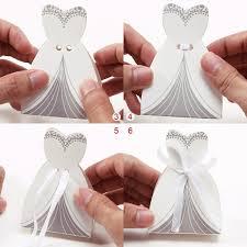 bridal favors rbenxia wholesale wedding favors wedding party favor