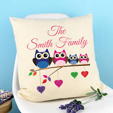 Customized Cushion Covers Personalised Pillows Cushions Perplexcitysentinel Com