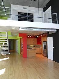Las Vegas Laminate Flooring Metropolis Las Vegas Condos And Lofts Las Vegas Strip Condos For Sale