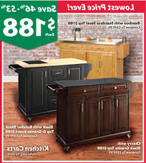 best of big lots kitchen island taste