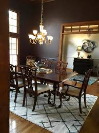 colors for dining room walls templeton gray dining room paint colors 2016 modern dining room