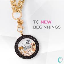 origami owl graduation locket 1272 best origami owl images on origami owl jewelry