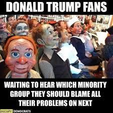 Internet Lies Meme - donald billionaire birther trump uncle ben carson rnc lies gop