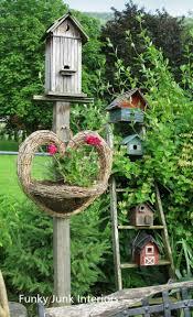 576 best dovecotes u0026 birdhouses u0026 cupolas images on pinterest