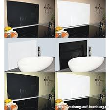 k che spritzschutz wand spritzschutz acrylglas für küche waschbecken bad rückwand