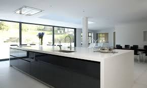 kitchen extraordinary l shaped modern kitchen island modern