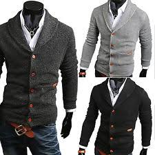 mens sweaters some important aspects of mens cardigan sweaters thefashiontamer com