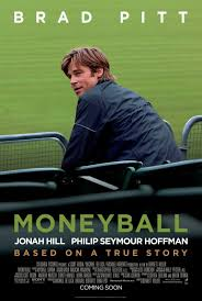 Moneyball Tiền Bi
