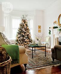 Christmas Livingroom by Interior Debbie Travis U0027s Rustic Christmas Charm Style At Home