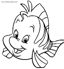 mermaid coloring pages clipart panda free clipart images