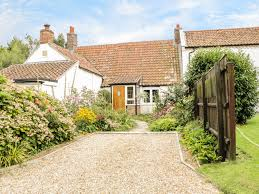 kings lynn cottages self catering holiday cottage to rent in