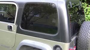 2004 jeep wrangler sport 2004 jeep wrangler sport hardtop