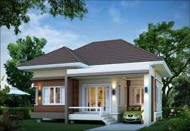 Craftman Style Home Plan Impressive Lovely Bungalow Home Designs Craftsman Style House Plan 3 Beds 2