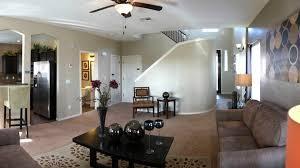 saratoga homes floor plans adriana floor plan by saratoga homes david acosta real estate
