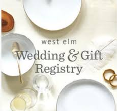 best wedding registry stores top 10 places for wedding registries in 2017 best stores