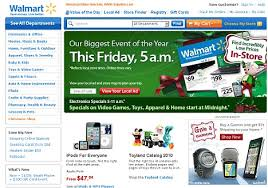 black friday 2010 shoppers to bag early thanksgiving deals