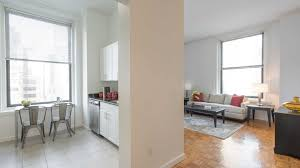 71 broadway apartments reviews in financial district 71 broadway