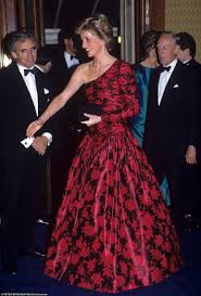 Diana Princess Of Wales Rose by 242 Best Diana Princess Of Wales Images On Pinterest Blue Gown