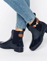 womens chelsea boots sale alltommy hilfiger shoes boots sale at breakdown price