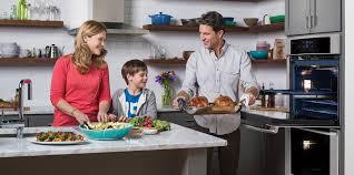 kitchen appliances articles hhgregg