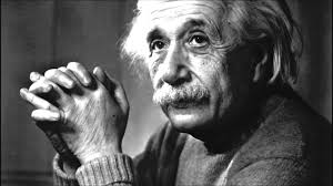 einstein biography tamil how to become a genius learn to think like albert einstein