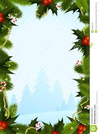 merry christmas card template christmas lights decoration