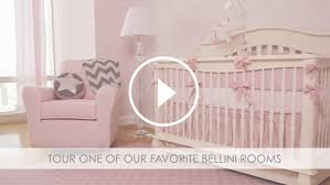 bellini baby and teen furniture designer cribs kids furniture