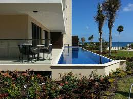 royalton riviera cancun resort spa resort reviews deals