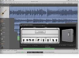 fl studio full version download for windows xp 5 best recording software juno plus
