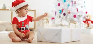 baby christmas lovely baby s year photo ideas selection photo and picture ideas