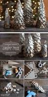 Christmas Decoration Ideas For Your Home 22 Budget Christmas Decor Ideas For The Home Craft Or Diy