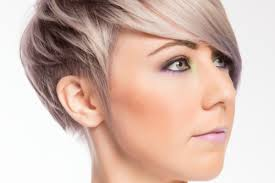 short hairstyles best simple short hairstyles free example short