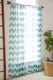 Turquoise Sheer Curtains Turquoise Sheer Curtains Scalisi Architects