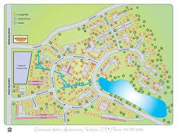 crestwood map the woodner company crestwood ny