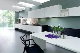 atelier cuisine vannes cuisine vannes visuels magasin cuisine vannes theedtechplace info