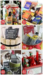 563 best images about diy gift ideas on pinterest diy christmas