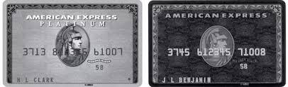 American Express Business Card Benefits What Does An American Express Card Look Like Quora