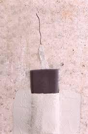wet basement waterproofing in massachusetts leaky basement