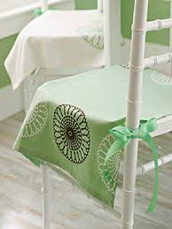 Fabric Dining Room Chair Covers Modern Dining Chair Covers For Fresh Room Decor
