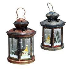 candelieri cristallo candelieri decorazione di natale portacandele di cristallo dell