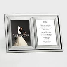 Vera Wang Wedding Invitations Invitations Bloomingdale U0027s
