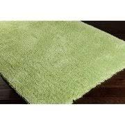 Lime Green Shag Rugs Green Shag Rugs
