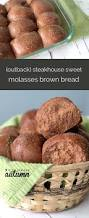 Is Outback Steakhouse Open On Thanksgiving Best 25 Outback Steakhouse Recipes Ideas On Pinterest Outback