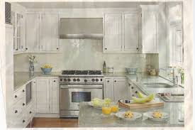 great ideas for small kitchens great beautiful small kitchen 63 upon interior design ideas for
