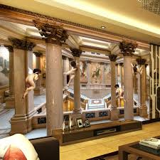 online buy wholesale angel wall murals from china angel wall